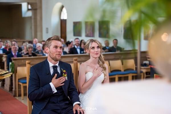 Hochzeitsfotograf-174.jpg