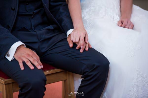 Hochzeitsfotograf-175.jpg
