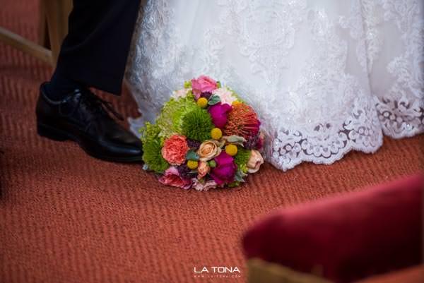 Hochzeitsfotograf-177.jpg