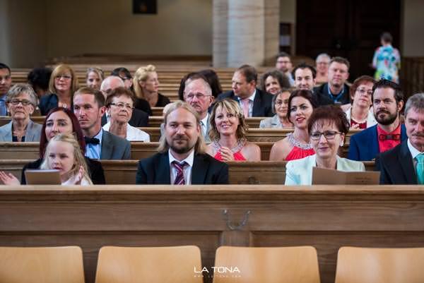Hochzeitsfotograf-180.jpg