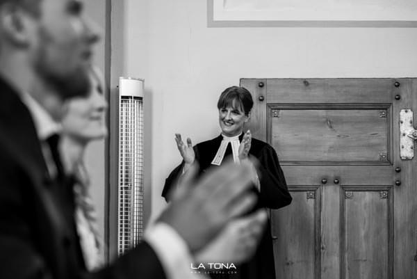 Hochzeitsfotograf-181.jpg
