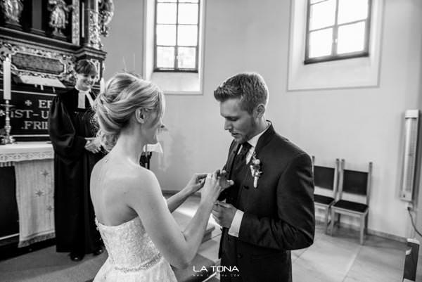 Hochzeitsfotograf-186.jpg