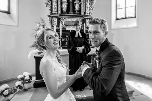 Hochzeitsfotograf-187.jpg