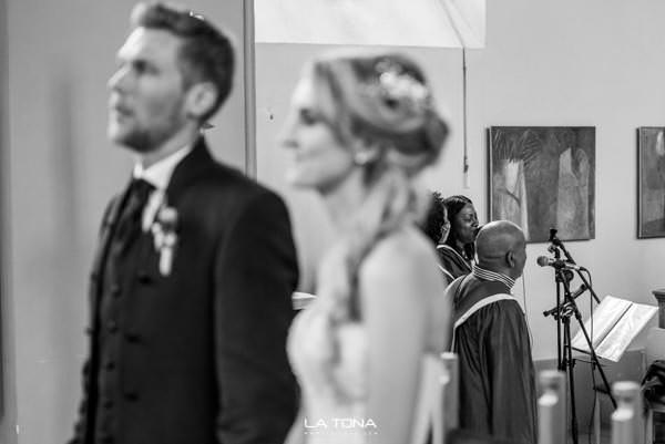 Hochzeitsfotograf-189.jpg