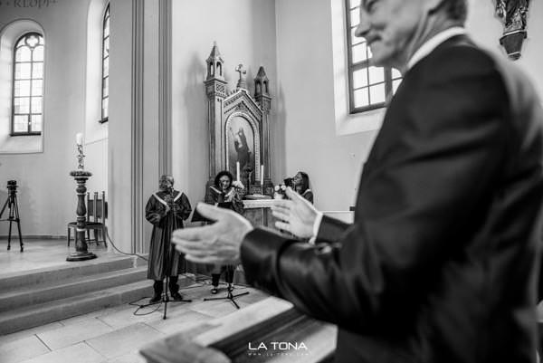 Hochzeitsfotograf-195.jpg