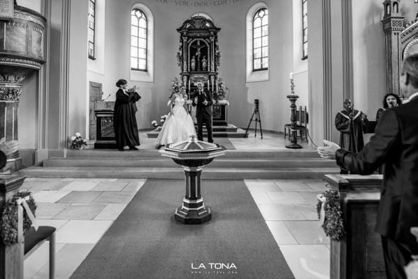 Hochzeitsfotograf-197.jpg