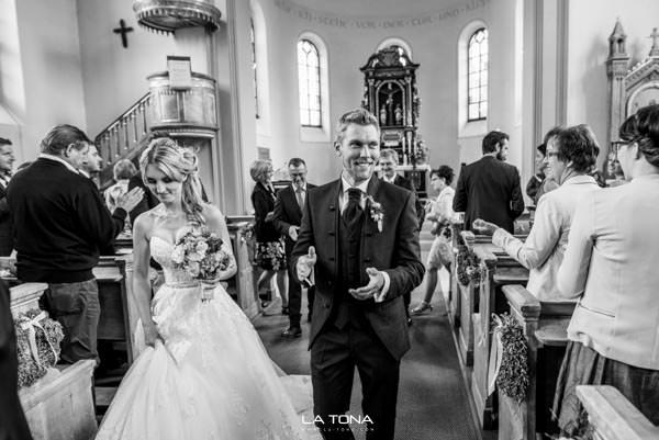 Hochzeitsfotograf-198.jpg