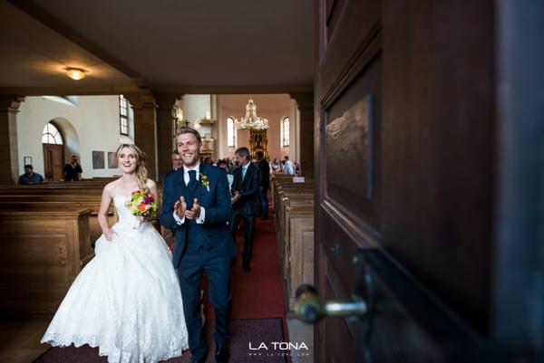 Hochzeitsfotograf-199.jpg