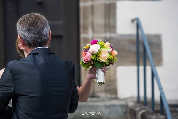 Hochzeitsfotograf-201.jpg