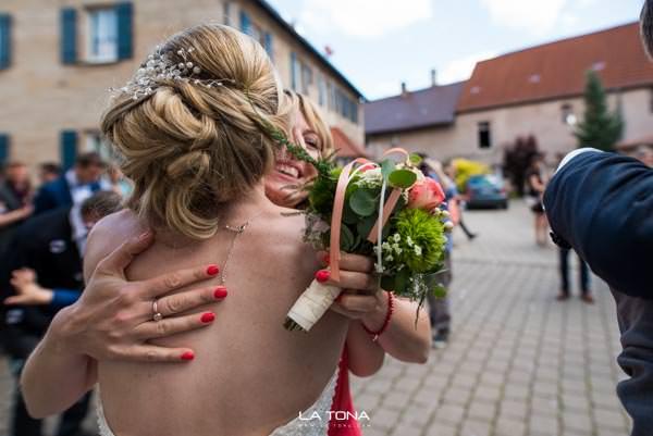 Hochzeitsfotograf-204.jpg