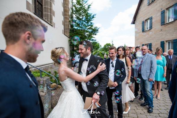 Hochzeitsfotograf-205.jpg
