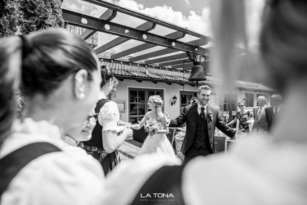 Hochzeitsfotograf-217.jpg