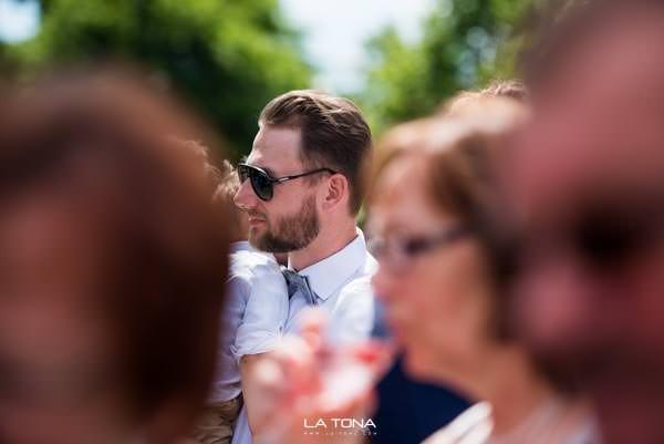 Hochzeitsfotograf-218.jpg