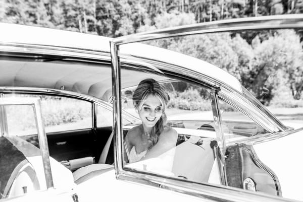 Hochzeitsfotograf-224.jpg