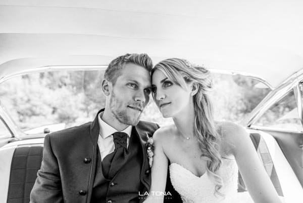 Hochzeitsfotograf-225.jpg