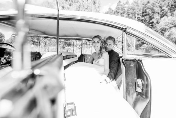 Hochzeitsfotograf-226.jpg