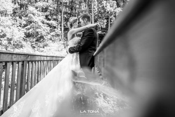 Hochzeitsfotograf-229.jpg