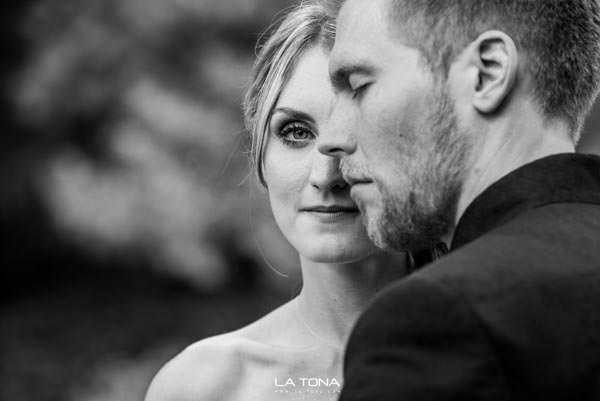 Hochzeitsfotograf-230.jpg