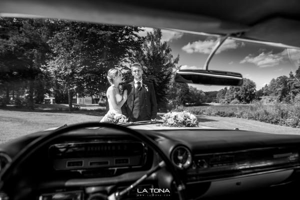 Hochzeitsfotograf-231.jpg
