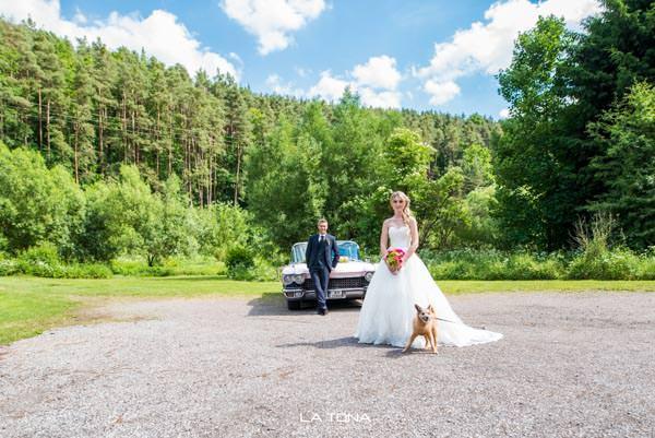 Hochzeitsfotograf-232.jpg