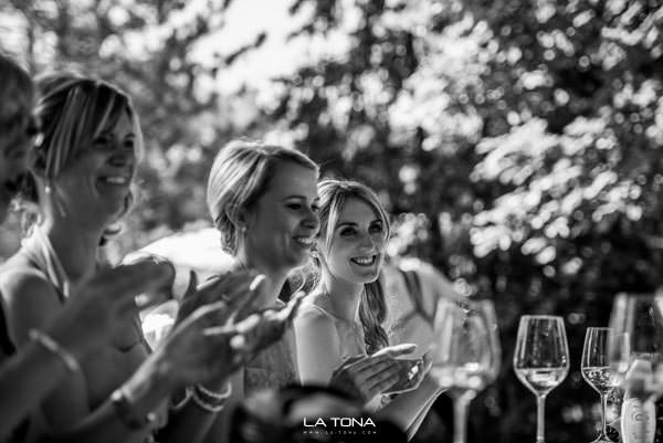 Hochzeitsfotograf-238.jpg