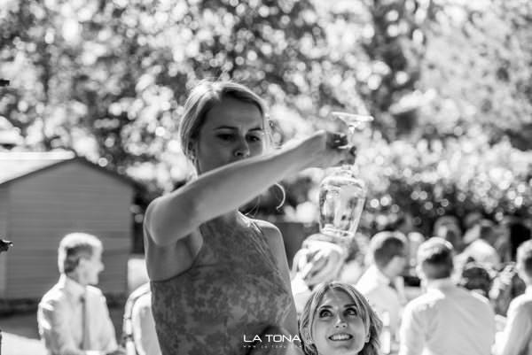 Hochzeitsfotograf-240.jpg