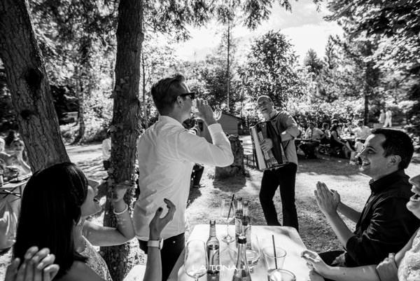 Hochzeitsfotograf-244.jpg