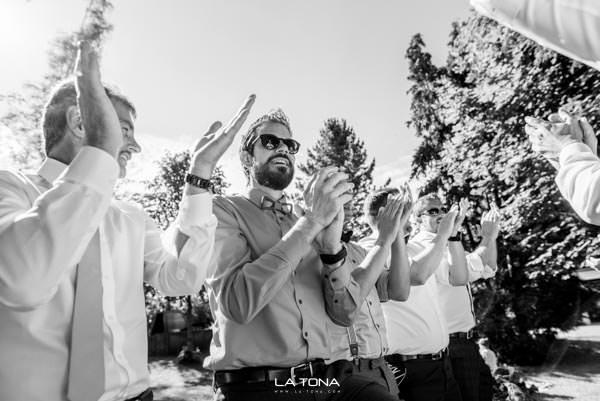 Hochzeitsfotograf-245.jpg