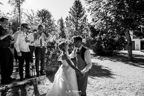 Hochzeitsfotograf-250.jpg
