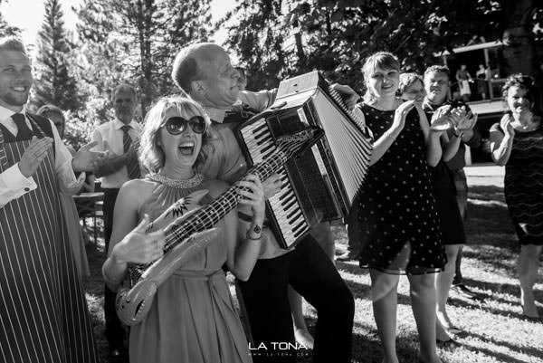 Hochzeitsfotograf-255.jpg