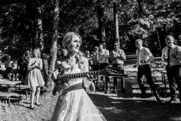 Hochzeitsfotograf-256.jpg
