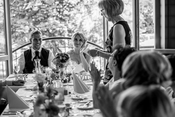 Hochzeitsfotograf-258.jpg