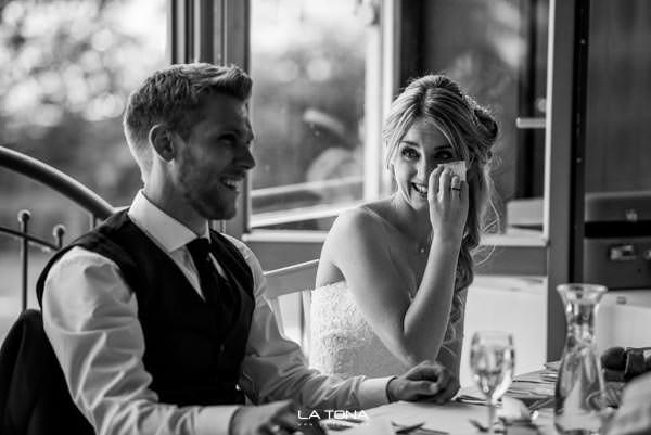 Hochzeitsfotograf-259.jpg