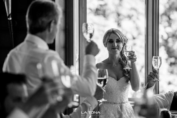 Hochzeitsfotograf-261.jpg