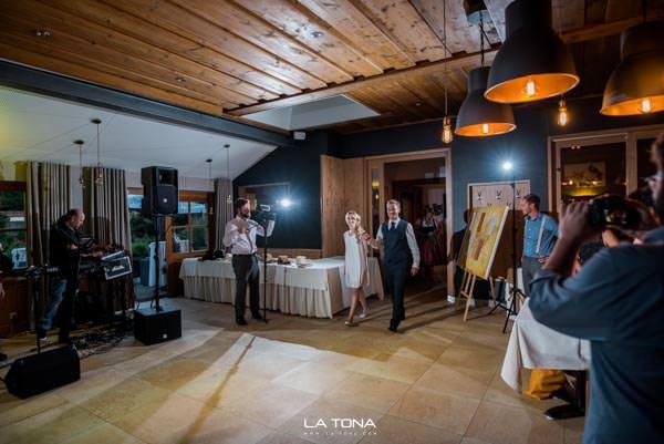Hochzeitsfotograf-262.jpg