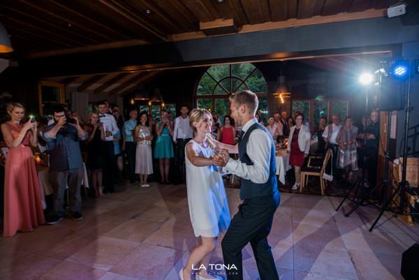 Hochzeitsfotograf-263.jpg