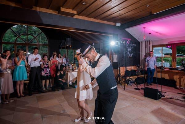 Hochzeitsfotograf-264.jpg