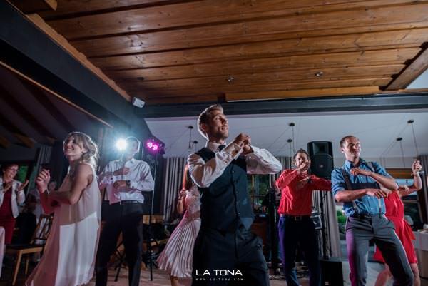 Hochzeitsfotograf-268.jpg