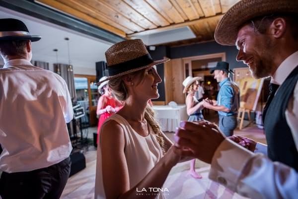 Hochzeitsfotograf-270.jpg