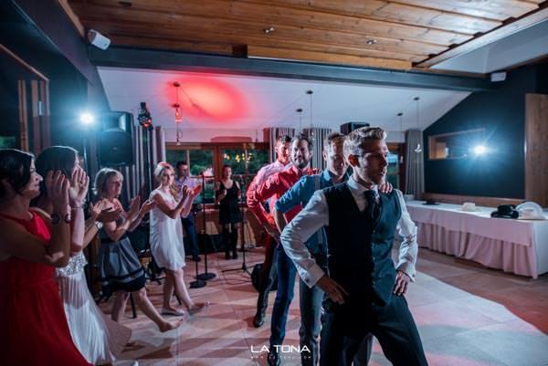 Hochzeitsfotograf-271.jpg