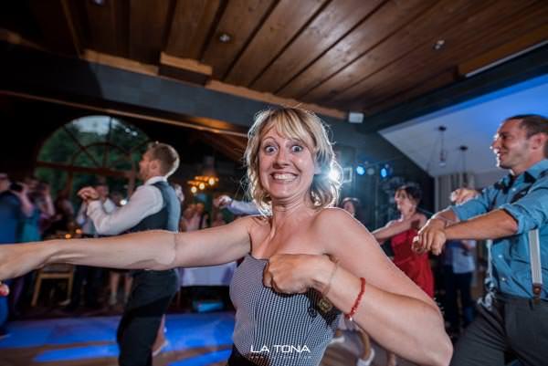 Hochzeitsfotograf-273.jpg
