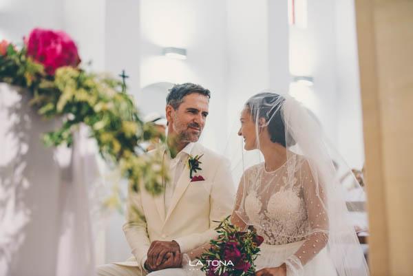 ibiza Hochzeit-312.jpg