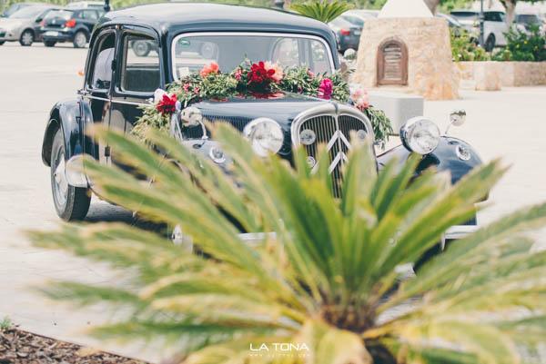 ibiza Hochzeit-259.jpg
