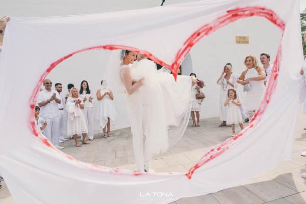 ibiza Hochzeit-340.jpg