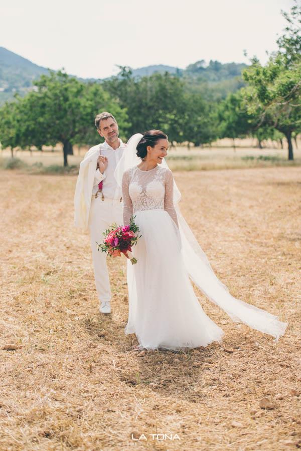 ibiza Hochzeit-356.jpg
