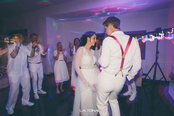 ibiza Hochzeit-465.jpg