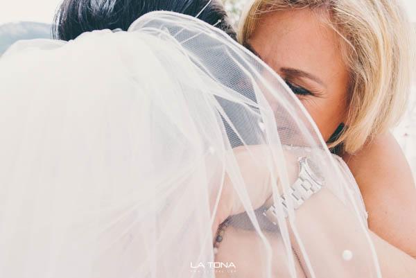 ibiza Hochzeit-341.jpg