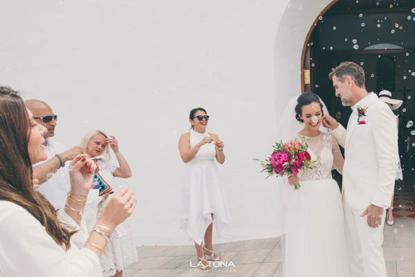 ibiza Hochzeit-339.jpg