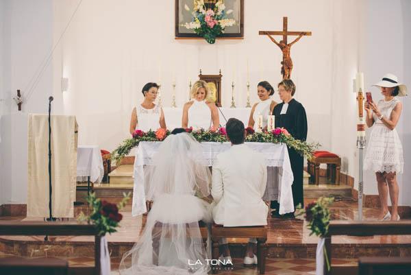 ibiza Hochzeit-326.jpg