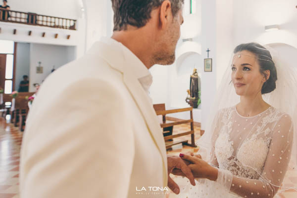 ibiza Hochzeit-319.jpg